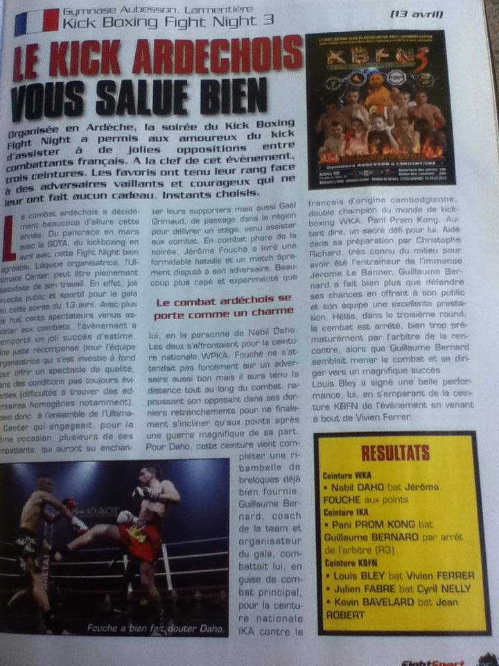 FightSport2