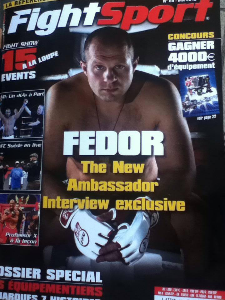 Fightsport-1