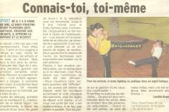 Montpellier Plus du 08/01/2006