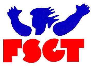 Championnat de France FSGT de Boxe Thaïlandaise 2010