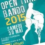 Open bando 28