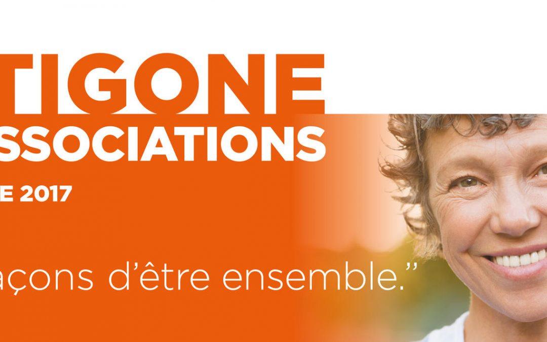 Le Body-Fighting Club répond présent pour l'Antigone des Associations de Montpellier 2017