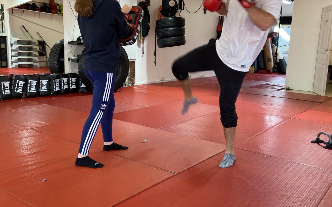 Avec le coaching sportif , boxe , self défense ,haltérophilie tous vos objectifs seront atteints